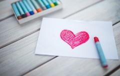 Die coolsten Valentinstagskarten