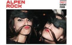 Partytipp der Woche - Movember Party