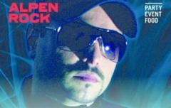 Partytipp der Woche - Saturday Night feat. Carlos Rivera