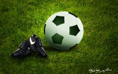 10 Rekorde rund ums Thema Fussball