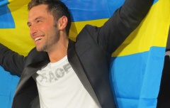 5 Facts zum Eurovision Song Contest