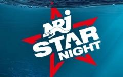 Energy Star Night: Line Up und Tix gewinnen