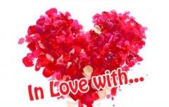 Partytipp der Woche - In Love With...