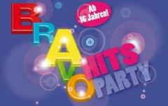 Partytipp der Woche - Bravo Hits Party